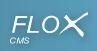 redakčný systém, webhosting