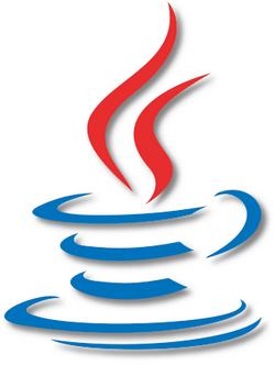 java script, JavaScript